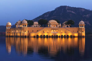 Gold Loan Jaipur