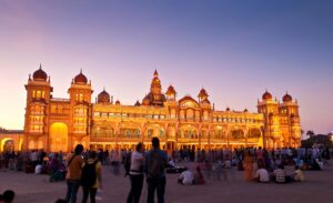 Gold Loan Mysore