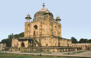 Gold Loan Allahabad