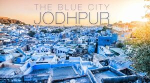 Gold Loan Jodhpur