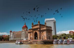 Gold Loan Mumbai