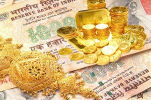 RBL Bank Gold Loan