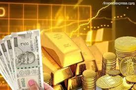 Punjab National Bank Gold Loan
