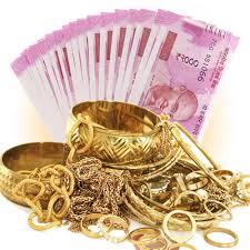 Kaveri Grameena Bank Gold Loan